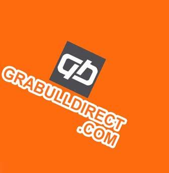 Grabull Direct