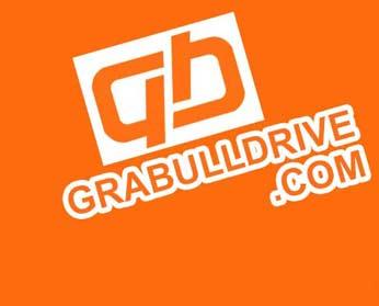 Grabull Drive