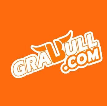 Grabull