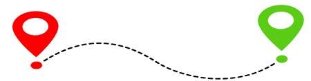 grabull-drive-feature